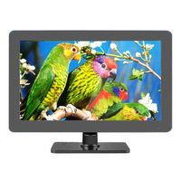 "WANTENG WEIER 32"" 32 inch tv led hd 12v led HD tv"