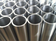 Factory sales carbon steel pipe price per ton