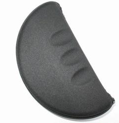GC-008 Custom Design EVA molded eyeglasses case