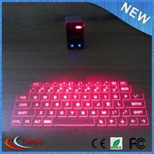 mini music keyboard instrument for Smart phone