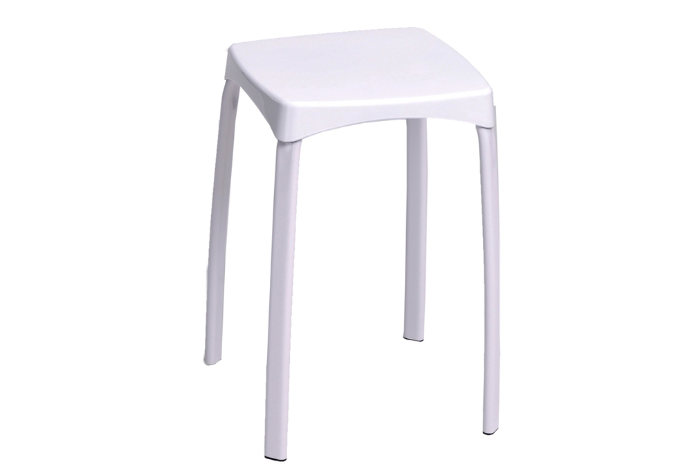 ikea tabouret empilabler blanc tabourets et bancs id de produit 500003847724. Black Bedroom Furniture Sets. Home Design Ideas