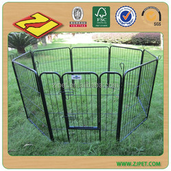 DXW009 Metal Wire Pet Cage For Dogs
