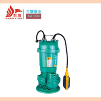 1hp Electric Water Pump Motor Price In India,Ac 220v Mini Water Pump