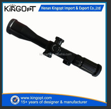 front focal plane reticle 4-14x44 riflescope tactical for day time