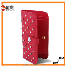 wholesale mobile phone cell phone case for sony xperia z c6603 c6602 case