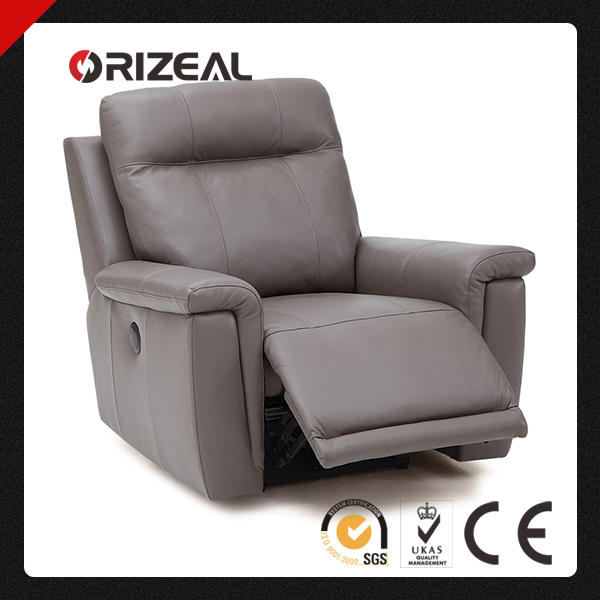Cheap Recliner Chairs Recliner Chairs For Tv Westpoint
