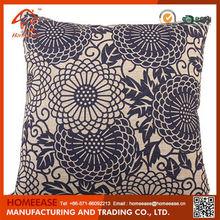 Wholesale high quality fashion cheap soft baby cushion