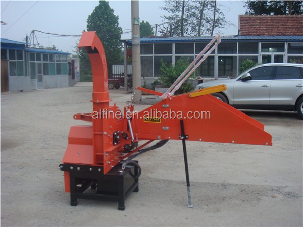 wood chipper (1).JPG