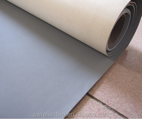 Alibaba China Eco- friendly soft reflective pu leather for shoes.jpg
