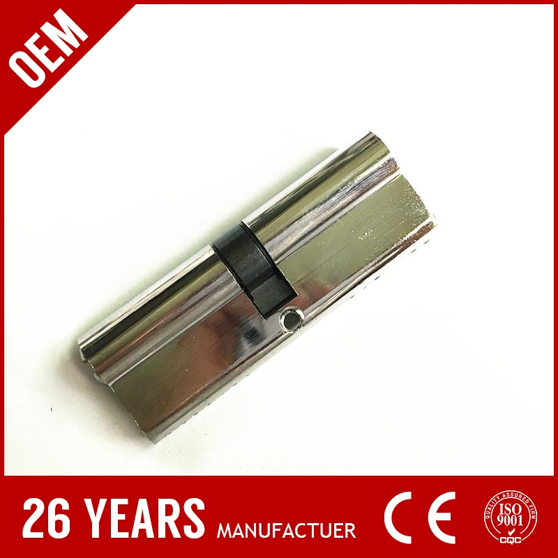 Factory Sale Stainless Steel 30mm Industry Device Door