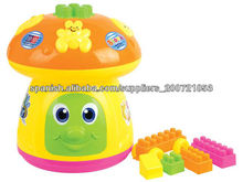 bloquear bloques 60 juguetes educativos EN71
