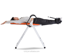 High Quality Foldable Inversion Table inversion