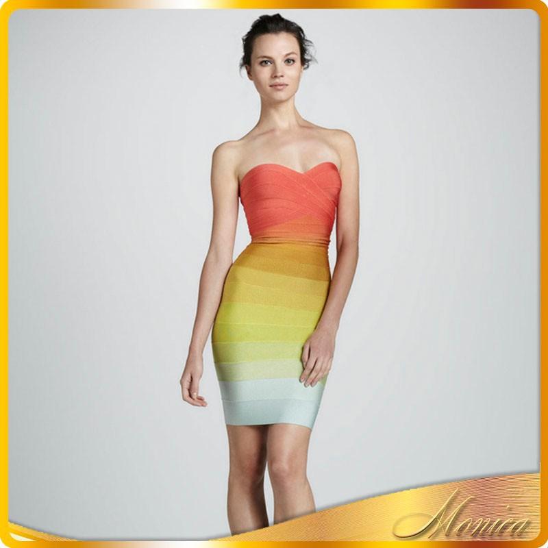 Long dress wholesale uk