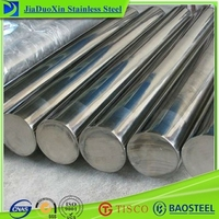 astm 202 stainless carbon bright steel round bar