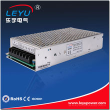 SD-120B-24 High efficiency voltage regulator 19~36v input 24v output 120w dc dc converter