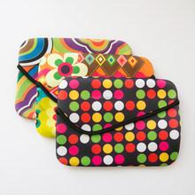 The latest printing neoprene Laptop Bag