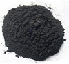 High purity thermal conductive graphite powder