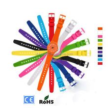 japan swatch quartz plastic CE/ROHS watch