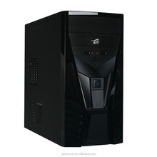 cheap price computer case
