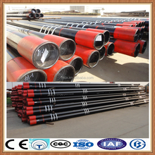 Minerals& Metallurgy!! pipe casing& casing pipe weights, weights of oil well casing pipe