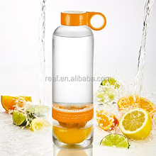 As seen as on TV ,personalized gatorade water bottle