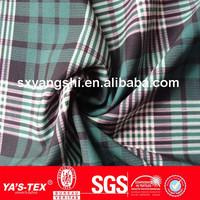 printing woven spandex fabric, terylene fabric for t-shit, sportswear