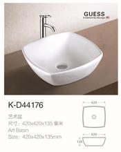 washing basin/basin/bathroom basinK-D44177