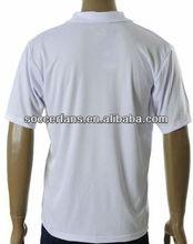 custom game soccer jersey