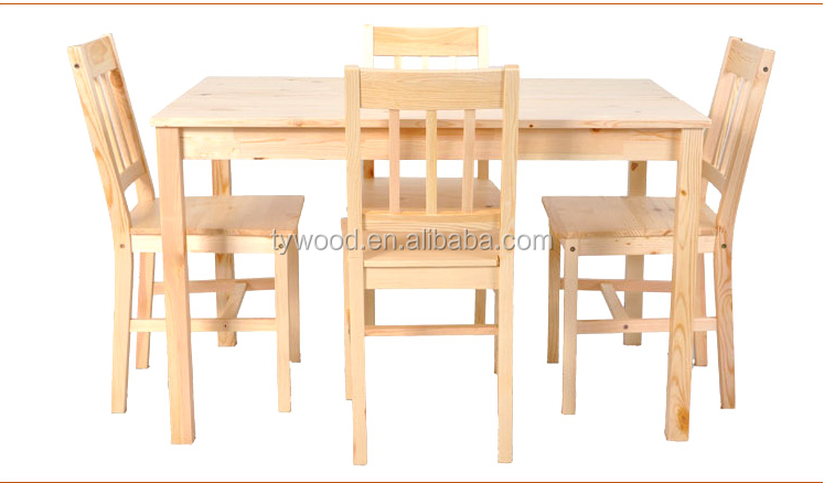 Heavy duty dining table and chairs buy heavy duty dining for Heavy duty dining room chairs