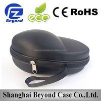 Online shop Amazon best sellers bluetooth sport case with earphone holder