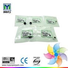 New original developer gear kit for ricoh aficio photocopier 1015/1018 OEM:B039-3060;B039-3062;B039-3245