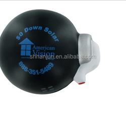 Hot Sale Rubber high bouncing ball, stress ball, made in thailand 01