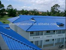 YIWU Zhejiang China Factory Construction Materials,Metal Roof,Building Materials.
