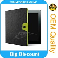 guangzhou cellular case cover for amazon kindle fire hd6