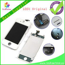Top quality factory price adhesive for iphone 4 touch screen