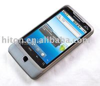 Cheapest 3.5inch 3.5 inch android 2.2 mobile phone,3.5 inch android 2.2 phone