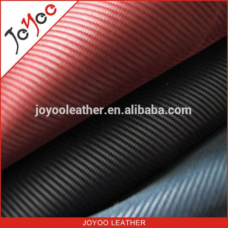 высокое качество поверхности стекаются обувь искусственная кожа. Pu кожа для обуви. ботинки pu искусственная кожа