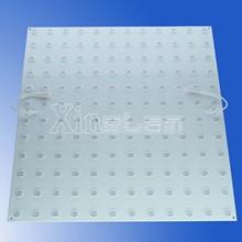 Ultra thin light box light source 2cm no dark zone led pcb board
