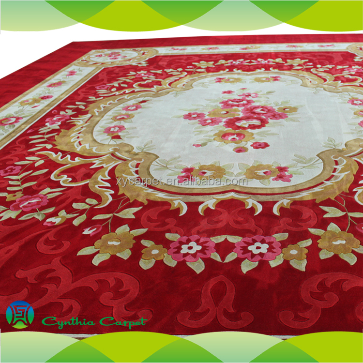 wilton floral wall to wall carpets for living room buy