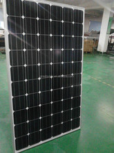 Cheap price per watt!! 250W Monocrystalline solar panels, solar cells, Chinese manufacturer direct sale OEM/ODM
