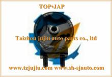 B455-39-050B for mazda car engine mount