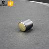 round bottle cap seal for perfume bottle