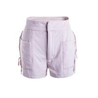 China manufacture ladies baggy pants