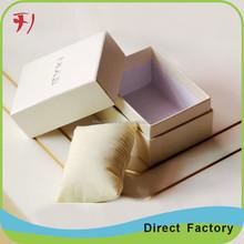 Economical fruit box for peach/Corrugated paper box for peaches