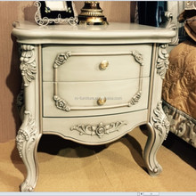 Unique night stands European RS-A1027 furniture night stand