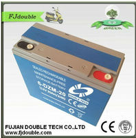 storage rechargeable deep cycle exide battery batteries for electric forklift