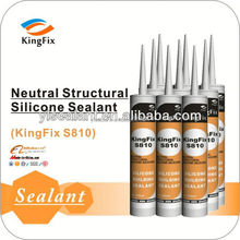 manufacture good adhesion polyurethane sealant