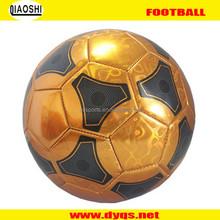 Laser leather custom american cool sporting football