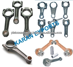 mazda connecting rod 1600cc