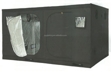 GROW ROOM GROW TENT KIT 6 M X 3 M MYLAR hydroponic growing systems